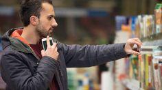 smartphone shopping app price list