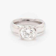 magnificent-birks-toni-calvelti-design-maple-leaf-diamond-ring-a2.jpg