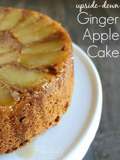 ... : Apple Dishes on Pinterest | Caramel Apples, Frugal and Apple Cakes