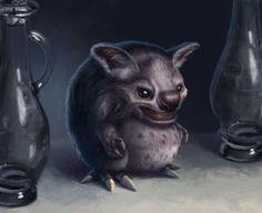 0d1e9c75372c3fd6c5457a0c020c3e20--magical-creatures-fantasy-creatures.jpg (640×523)