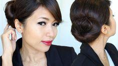 Hair talk extensions selber entfernen