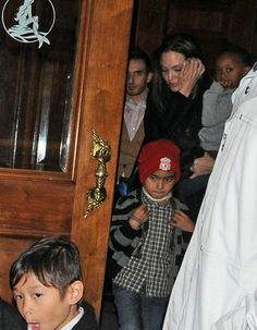 "Angelina Jolie: Former wife of actor, musician and LFC fan, Billy Bob Thornton, the actress has continued to follow the Reds despite their separation.  Her son Maddox is a huge Liverpool fan and 'only wants to play for Liverpool'. Thornton's passion for the club stems from his love for the city. ""I love that town, they're my kind of people,"" he says."