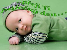 just looking for that lucky clover :) Green Eyes, Baby, Photography Kids, Baby Humor, Infant, Babies, Babys