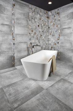 Risultati immagini per pastorelli cementine bagno