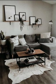 √ is 13 diy home decor on a budget living room Ideas | DIY Home Decor Ideas  #DIYHomeDecor #DIYHomeDecorOnaBudgetLivingRoom