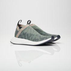 release date 34370 828fc adidas Originals NMD CS2 Pk W Adidas Nmd, Sneakers, Adidas Originals