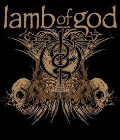 LAMB-OF-GOD-TDM-1064.jpg (392×456)