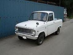 マツダの軽トラック Mazda, Vehicles, Rolling Stock, Vehicle, Tools