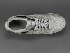 """asics Gel Lyte V """"OUTDOOR PACK"""" Asics Gel Lyte, Sneakers, Outdoor, Shoes, Tennis, Outdoors, Slippers, Zapatos, Shoes Outlet"""