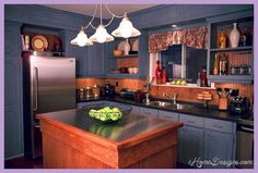 cool Best lighting for your kitchen