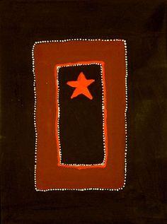 Jack Dale ~ God Star