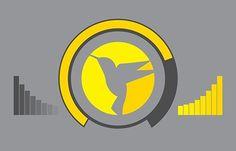 WPMU DEV - WP Hummingbird v1.4.1 - WordPress Plugin