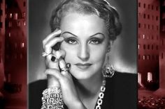 Brigitte helm04 - (#110215) - High Quality and Resolution Wallpapers on hqWallbase.com