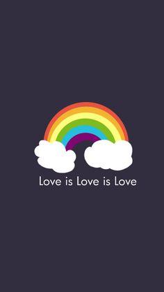 64 best lgbt wallpapers images in 2018 Tumblr Wallpaper, Wallpaper Kawaii, Sf Wallpaper, Rainbow Wallpaper, Bisexual Pride, Gay Pride, Gay Tumblr, Fred Instagram, Gay Aesthetic