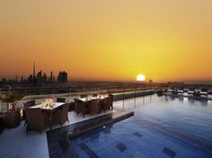 Dubai hotel deals, Hotels from budget to luxury. Good rates. No reservation costs, View maps, photos and guest reviews Best Price Guaranteed.