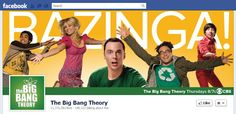 best facebook timelines cover photos