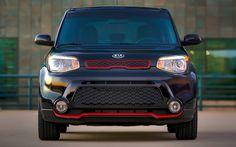 Kia Soul Special Edition | SOUL RED ZONE 2.0 | Kia Motors America