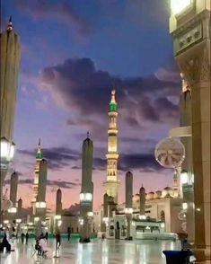Best Islamic Images, Islamic Videos, Islamic Pictures, Mecca Madinah, Mecca Masjid, Mecca Wallpaper, Islamic Wallpaper, Islamic Posters, Islamic Art