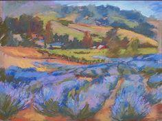 LavenderPastel_large.JPG 500×373 pixels