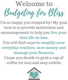 Quick 5 Step Morning Cleaning Routine - Budgeting for Bliss Weekly Cleaning, Cleaning Checklist, Cleaning Hacks, Cleaning Routines, Cleaning Lists, Cleaning Schedules, Air Fryer Dinner Recipes, Air Fryer Recipes Easy, Save Money On Groceries
