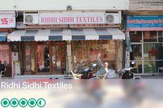 https://www.tripadvisor.com.au/Attraction_Review-g304555-d8646254-Reviews-Ridhi_Sidhi_Textiles-Jaipur_Jaipur_District_Rajasthan.html?m=19904