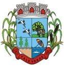 Acesse agora Prefeitura de Vale Verde - RS recebe inscrições do novo Concurso Público  Acesse Mais Notícias e Novidades Sobre Concursos Públicos em Estudo para Concursos