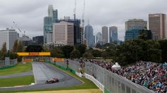 Numerous media outlets are reporting that Melbourne is on the cusp of a new contract to keep the Australian Grand Prix at Albert Park beyond...