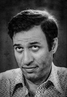 İkon: Kemal Sunal: Ağlanacak halimize bugün hala gülüyorsak onun sayesinde...