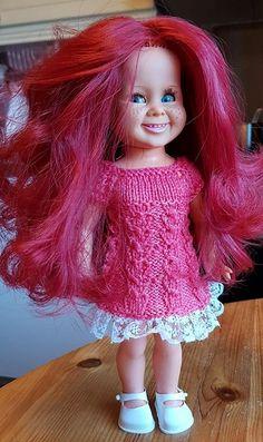 Harajuku, Dolls, Collection, Style, Fashion, Baby Dolls, Swag, Moda, Fashion Styles