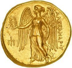Money Metals Exchange Offers Gold Coins for Sale at the Lowest Online Price. Buy Gold Coins with Confidence from a Trustworthy Source. Coin Art, Gold Money, Gold And Silver Coins, Antique Coins, Roman History, Gold Bullion, Greek Art, World Coins, Ancient Jewelry
