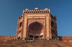 #Viaja a #INDIA con #Despegar y descubre este bellísimo país. #turismo #travel #trio