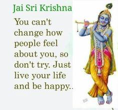 Krishna Leela, Krishna Radha, Lord Krishna, Shiva, Hindu Quotes, Spiritual Quotes, Positive Quotes, Radha Krishna Love Quotes, Krishna Images