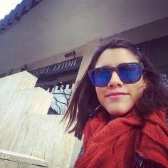 #colloquio #di #lavoro #entrevista #de #trabajo a #Milan #positivismo #vamos #cherecheecheche by angelique_snorza