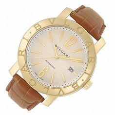 16 Best bvlgari-手錶 images   Bvlgari watches, Jewels, Bvlgari 64b74f70dd6