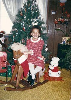 Vintage Christmas Photos, Pedicure, Ronald Mcdonald, Campaign, Winter, Sweet, Fictional Characters, Art, Winter Time