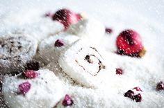 kokosflocken lokum confiserie orientale berlin winter