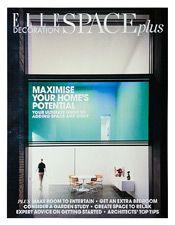 http://ultimasreportagens.com/prints.php © Fernando Guerra, FG+SG Architectural Photography