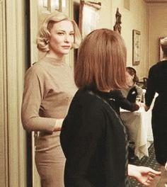 Cate Blanchett and Rooney Mara Rooney Mara, Andrew Upton, Claire Morgan, Todd Haynes, Cate Blanchett Carol, Annie Leibovitz, Best Actress, Film Stills, Sandy Powell