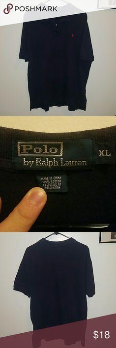 Polo Ralph Lauren Polo Near perfect condition Polo by Ralph Lauren Shirts Tees - Short Sleeve