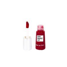 Supralip Gloss Rojo