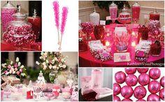 Image from http://blog.koyalwholesale.com/wp-content/uploads/2011/05/pink.jpg.