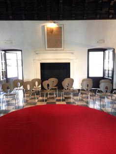 Pabellon del 29 en Sevilla. #venues #events #dmc #location #sevilla #andalucia #palacete #eventos #espacio #localizacion