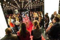 Stef Fashion Show februari 2013 - De nieuwe zomercollectie!