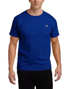 (adsbygoogle = window.adsbygoogle || []).push();     (adsbygoogle = window.adsbygoogle || []).push();   buy now   $5.99     (adsbygoogle = window.adsbygoogle || []).push();  The Champion Jersey Tee – the ultimate in comfort and durability.Cool and comfortable cotton jersey...
