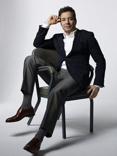 Jimmy Fallon Returns to Host Saturday Night Live Saturday Night Live, Jimmy Fallon Justin Timberlake, Tonight Show, Snl, Hugh Jackman, My Guy, Celebrity Crush, Comedians, Actors & Actresses