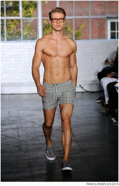 thor bulow instagram | Search This Blog