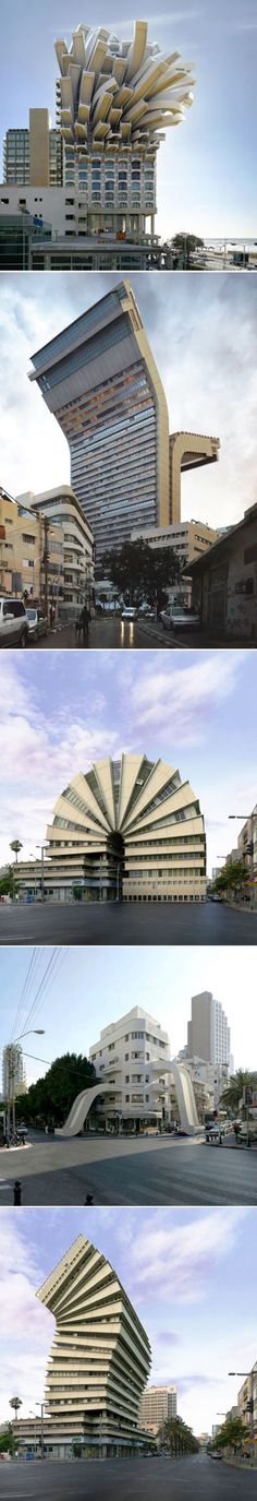 Modifications-architecturales-par-Victor-Enrich-2