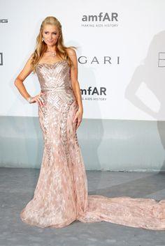 Paris Hilton | Galería de fotos 28 de 133 | GLAMOUR