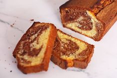 Banana Bread, French Toast, Budget, Breakfast, Desserts, Food, Recipes, Morning Coffee, Essen