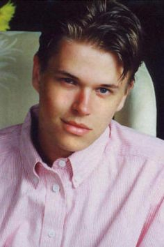 young and the restless pictures | The Young and the Restless 1rst Billy Abbott-David Tom